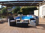 11691 – Preciosa casa con vistas al mar en Sitges | 9373-5-150x110-jpg