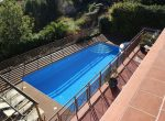 11691 – Preciosa casa con vistas al mar en Sitges | 9373-7-150x110-jpg