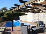 11691 – Preciosa casa con vistas al mar en Sitges | 9373-8-150x110-jpg