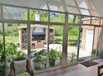 12070 – Parcela con una casa para reformar o demoler | 9452-4-150x110-jpg
