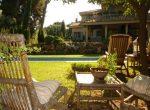 3206 – Casa cerca del mar en Llavaneres | 9474-1-150x110-jpg
