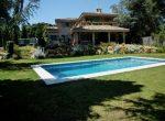 3206 – Casa cerca del mar en Llavaneres | 9474-3-150x110-jpg