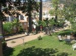 1483 – Casa – Barcelona | 9483-1-150x110-jpg