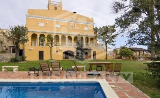 1483  Casa  Barcelona   9483-0-557x340-jpg
