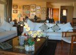 12381 – Casa fantastica en Urbanización Santa Barbara de Sitges | 9496-0-150x110-jpg