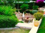 12381 – Casa fantastica en Urbanización Santa Barbara de Sitges | 9496-12-150x110-jpg