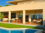 12381 – Casa fantastica en Urbanización Santa Barbara de Sitges | 9496-14-150x110-jpg