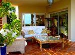 12381 – Casa fantastica en Urbanización Santa Barbara de Sitges | 9496-15-150x110-jpg
