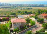 12381 – Casa fantastica en Urbanización Santa Barbara de Sitges | 9496-16-150x110-jpg