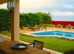 12381 – Casa fantastica en Urbanización Santa Barbara de Sitges | 9496-19-150x110-jpg