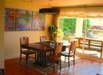 12381 – Casa fantastica en Urbanización Santa Barbara de Sitges | 9496-3-150x110-jpg