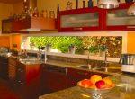 12381 – Casa fantastica en Urbanización Santa Barbara de Sitges | 9496-4-150x110-jpg