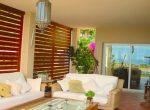 12381 – Casa fantastica en Urbanización Santa Barbara de Sitges | 9496-6-150x110-jpg