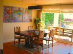 12381 – Casa fantastica en Urbanización Santa Barbara de Sitges | 9496-7-150x110-jpg