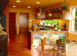 12381 – Casa fantastica en Urbanización Santa Barbara de Sitges | 9496-8-150x110-jpg