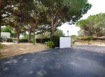 12622 – Chalet con preciosas vistas en venta en Sant Andreu de Llavaneres | 9517-0-150x110-jpg