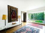 12622 – Chalet con preciosas vistas en venta en Sant Andreu de Llavaneres | 9517-12-150x110-jpg