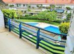 12480 – Atico-duplex con vistas en Sitges   9552-1-150x110-jpg