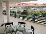 12480 – Atico-duplex con vistas en Sitges   9552-16-150x110-jpg