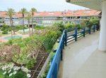 12480 – Atico-duplex con vistas en Sitges   9552-3-150x110-jpg