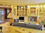 12480 – Atico-duplex con vistas en Sitges   9552-7-150x110-jpg