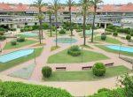 12480 – Atico-duplex con vistas en Sitges   9552-9-150x110-jpg