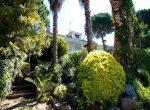 4317 – Casa – Costa Brava   9615-4-150x110-jpg