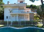 4317 – Casa – Costa Brava   9615-7-150x110-jpg