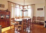 12612 – Venta de finca rustica con parcela grande en Alella   9648-12-150x110-jpg