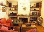 12612 – Venta de finca rustica con parcela grande en Alella   9648-4-150x110-jpg