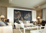 11606 – Magnífico piso de 4 dormitorios | 9698-1-150x110-jpg