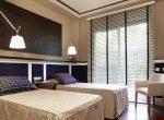 11606 – Magnífico piso de 4 dormitorios | 9698-2-150x110-jpg
