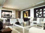 11606 – Magnífico piso de 4 dormitorios | 9698-4-150x110-jpg