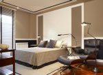 11606 – Magnífico piso de 4 dormitorios | 9698-6-150x110-jpg