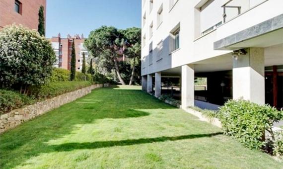 Piso de lujo en Pedralbes | 9733-1-570x340-jpg