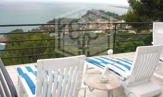Casa  Costa Brava   9748-3-570x340-jpg