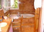 12043 – Casa – Costa Brava | 9748-4-150x110-jpg