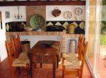 12043 – Casa – Costa Brava | 9748-5-150x110-jpg