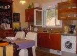 12043 – Casa – Costa Brava | 9748-6-150x110-jpg