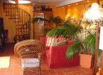 12043 – Casa – Costa Brava | 9748-8-150x110-jpg