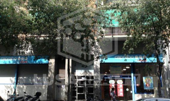 Local Comercial  Barcelona | 9761-1-570x340-jpg