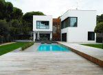12284 – Casa – Costa Barcelona   9767-8-150x110-jpg