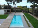 12284 – Casa – Costa Barcelona   9767-9-150x110-jpg