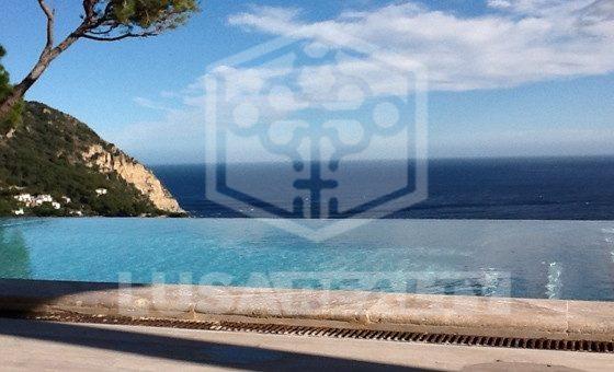 Casa  Costa Brava | 9823-14-560x340-jpg