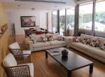 12054 – Casa – Costa Dorada | 9852-0-150x110-jpg