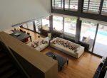 12054 – Casa – Costa Dorada | 9852-12-150x110-jpg