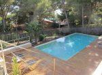 12054 – Casa – Costa Dorada | 9852-2-150x110-jpg