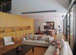 12054 – Casa – Costa Dorada | 9852-3-150x110-jpg