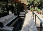 12054 – Casa – Costa Dorada | 9852-8-150x110-jpg