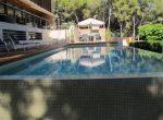 12054 – Casa – Costa Dorada | 9852-9-150x110-jpg